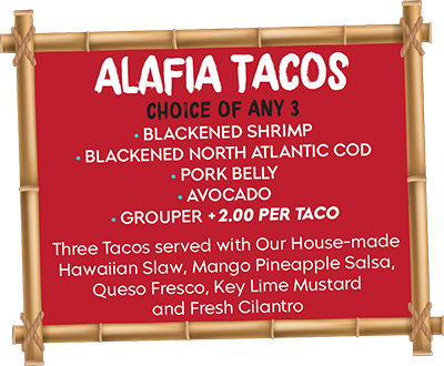 alafia-tacos-rev1