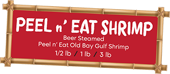 peel-n-eat-shrimp-rev1